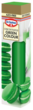 1 54 004142_colour gel greenpng
