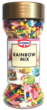 1 54 006107 Rainbow mix packshot_web