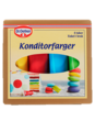 1 54 006439_konditorfarger3png