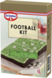 1 54 004115_Football_Kit_box_143g_1